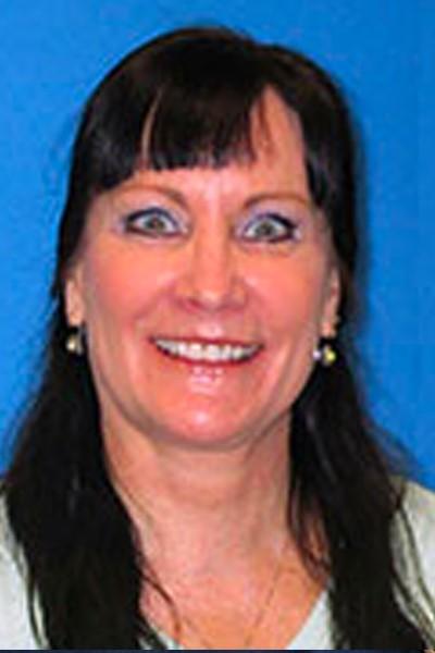 Joanne Bean