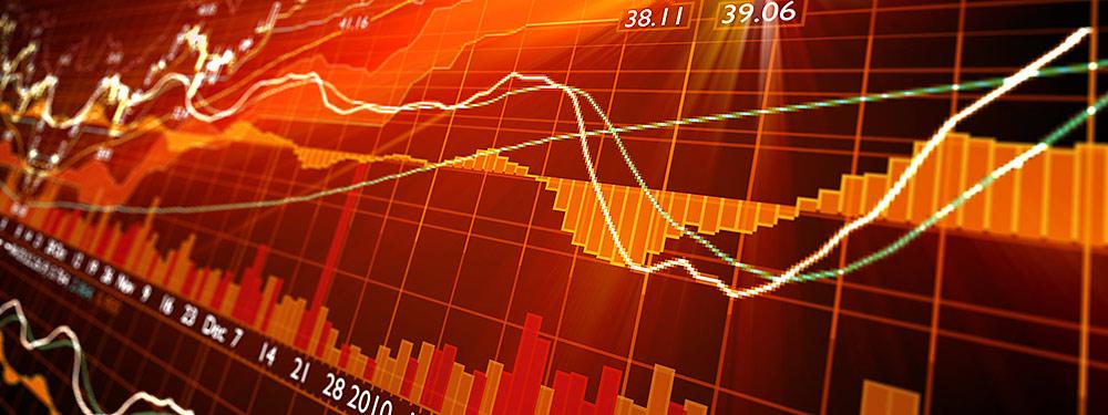Economics and Statistics (MS)