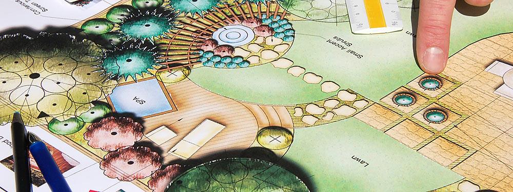 Landscape Architecture (MLA, PhD)