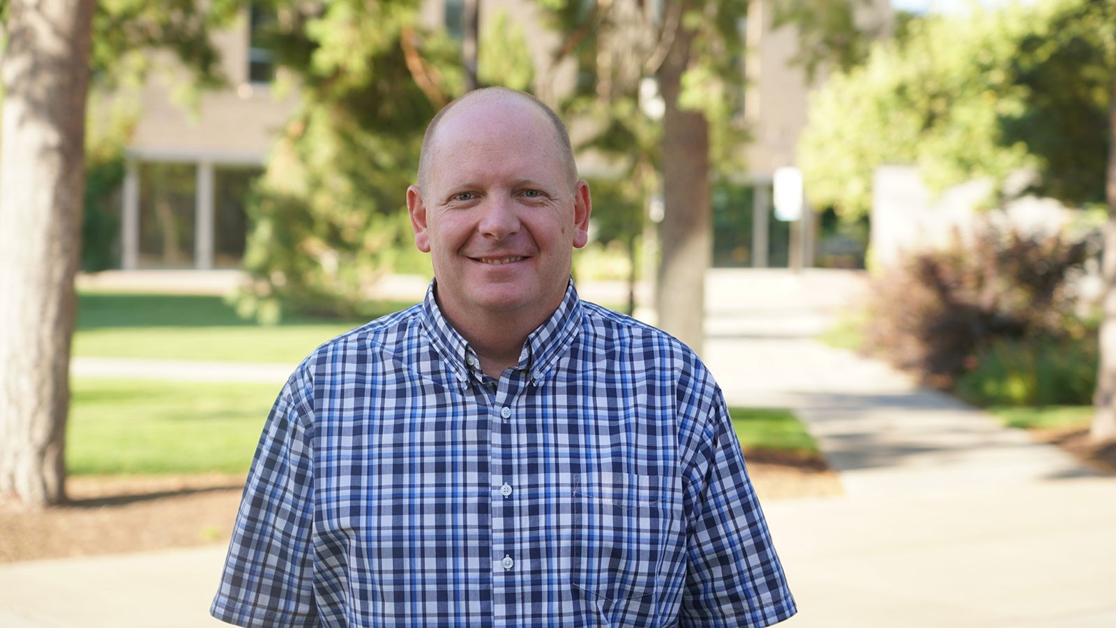 Opportunities on the Path to Becoming Professor Christensen