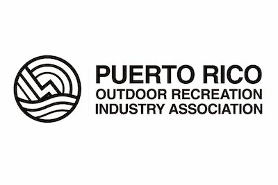 Puerto Rico Outdoor Recreation Industry Assocation (PRORIA)