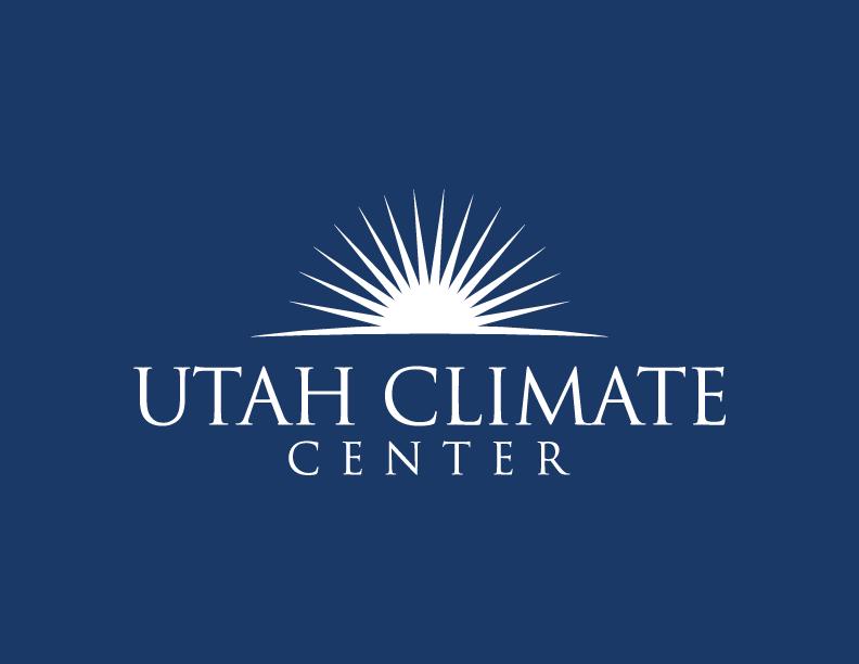 Utah Climate Center