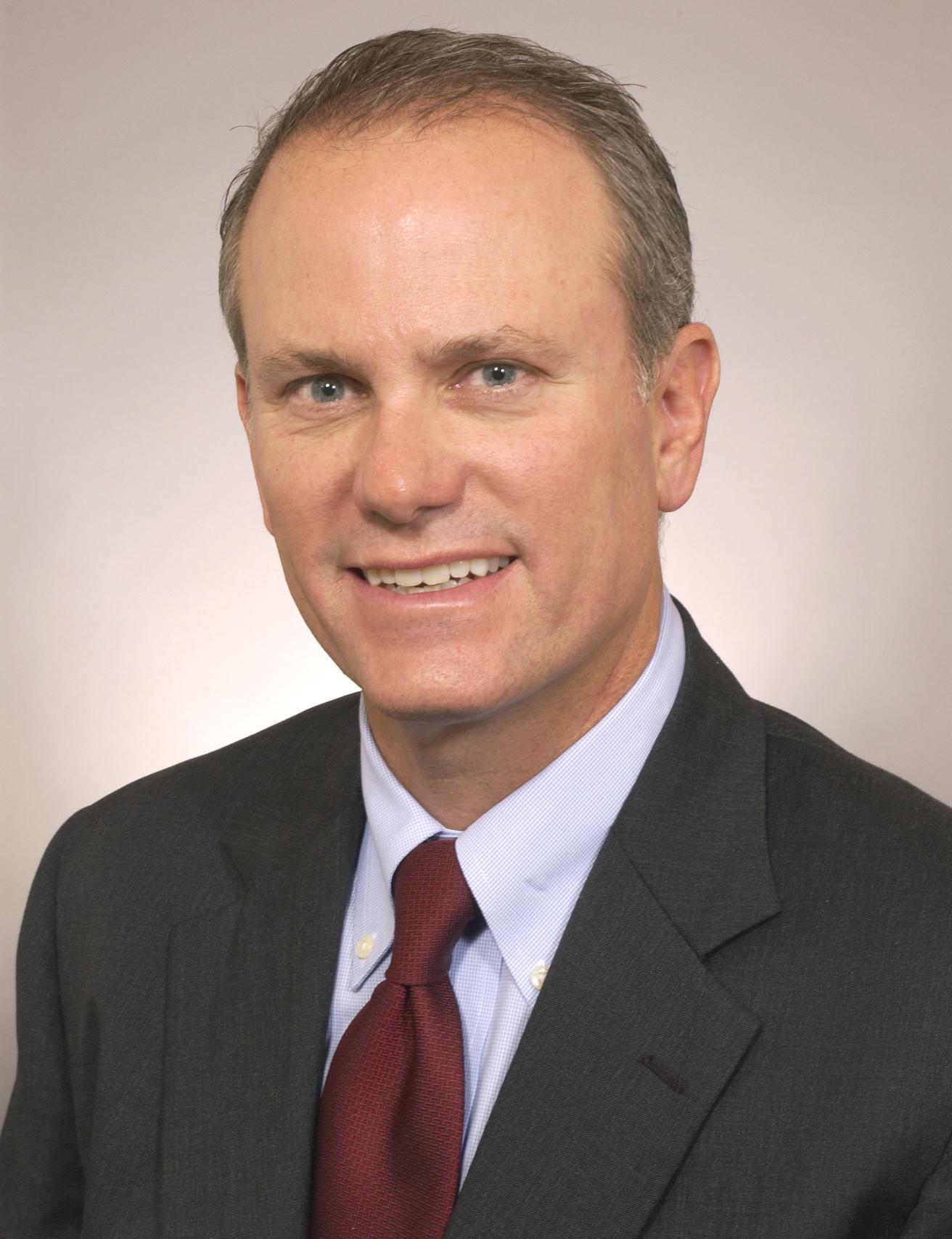 Kurt Alvater