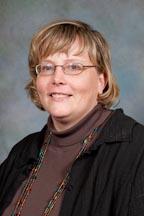 Darlene Christensen