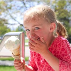 Aggie Ice Cream