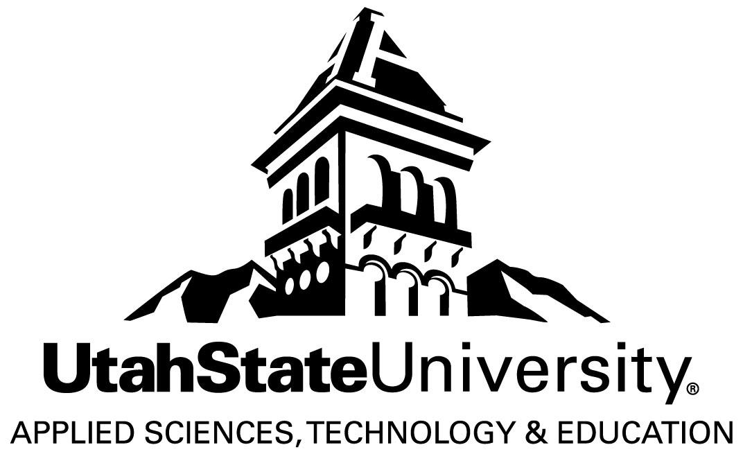 Vetmed Tower Logo