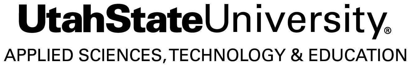 WIMU Horitzontal Logo