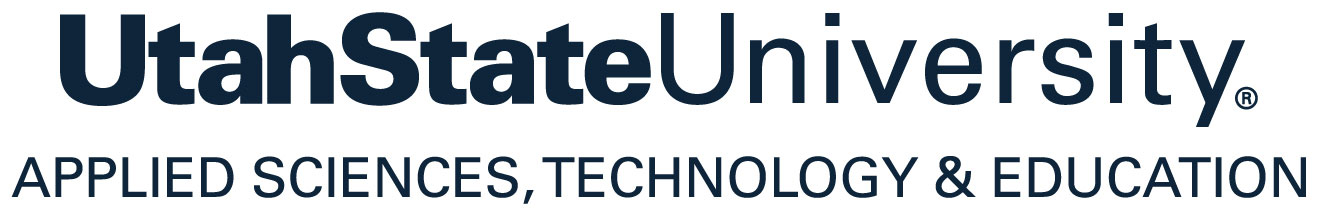 UAES Logo