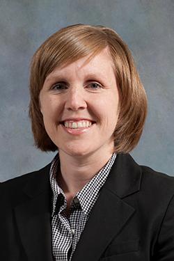 Lindsey Shirley